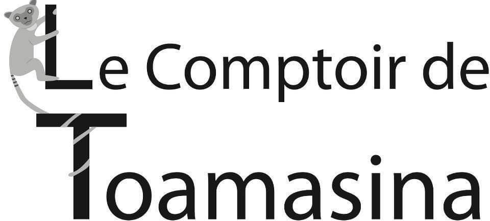 Blog du Comptoir de Toamasina