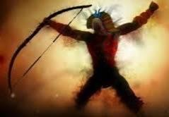 La légende de l'açaí ou l'histoire de l'açai