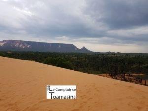 Voyage à Jalapao