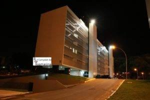 Appartement à brasilia