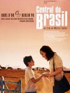 les films brésiliens