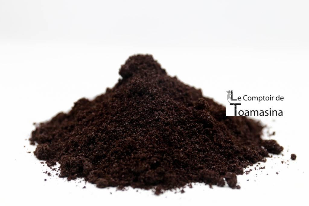 Le Guide pour ACHETER de la poudre d'AÇAÏ BIO de QUALITÉ directement du producteur au consommateur