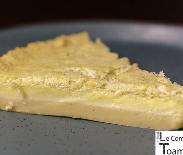 gâteau magique à la vanille bourbon-2